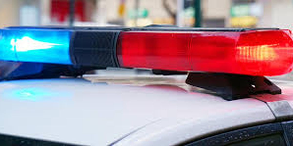 Police investigating double shooting in Sulphur Springs