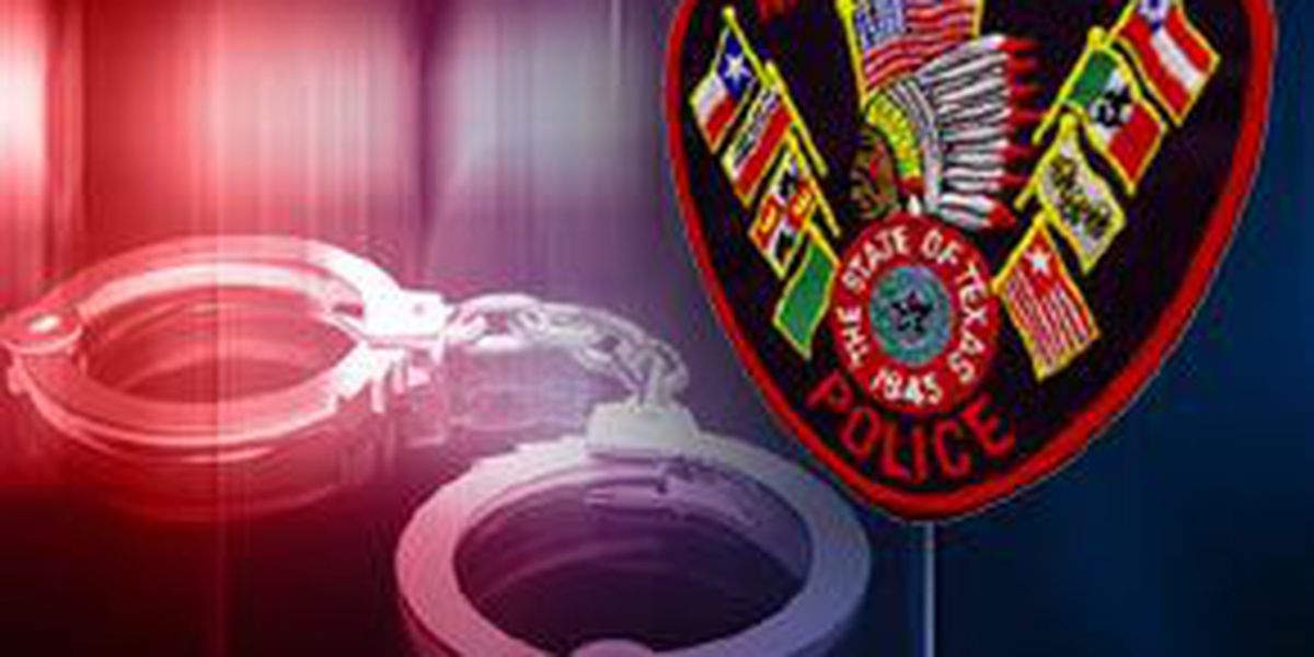 Nac. police investigating injury to a child report