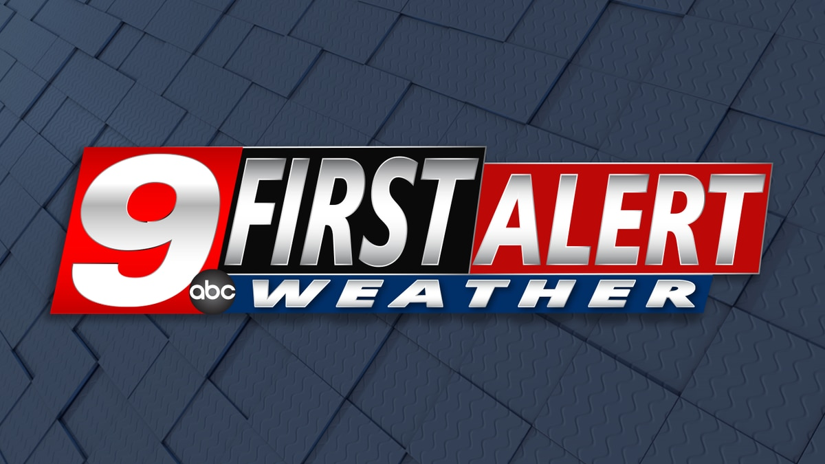 Lufkin And Nacogdoches Red Alert Star Trek Alarm Siren 1 Keeping You Current With The Weather Where Live