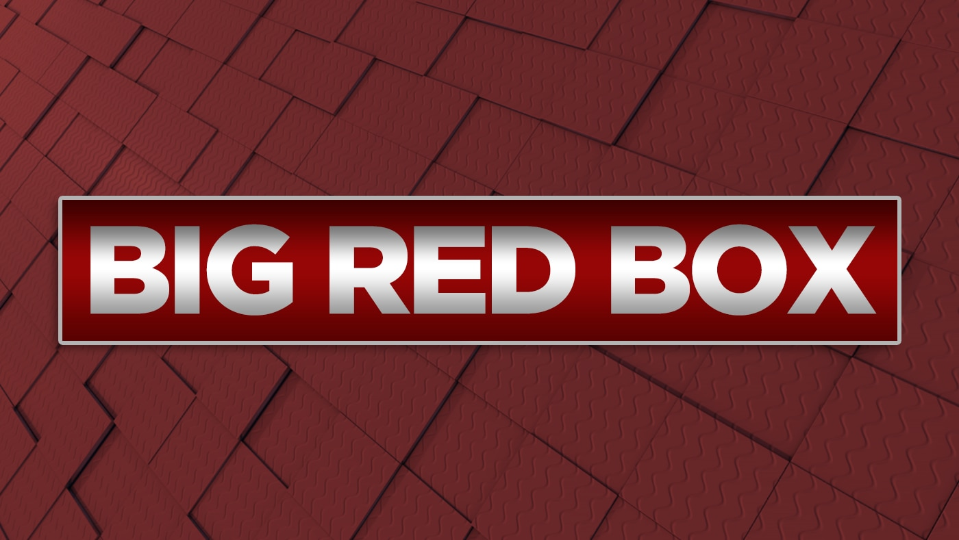 Lufkin And Nacogdoches Red Alert Star Trek Alarm Siren 1 Looking For Something You Saw On Air Check Our Big Box
