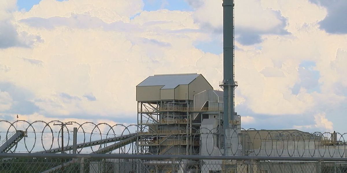 Judge approves foreclosure of Aspen Power plant