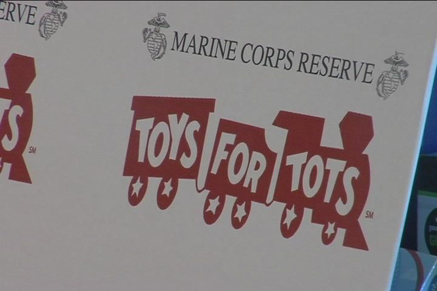 Toys For Tots Graphics : Lufkin marine corps league now accepting toys for tots donations