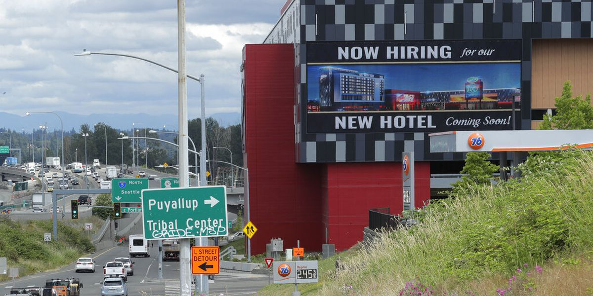 Many more likely sought jobless aid after $600 check ends