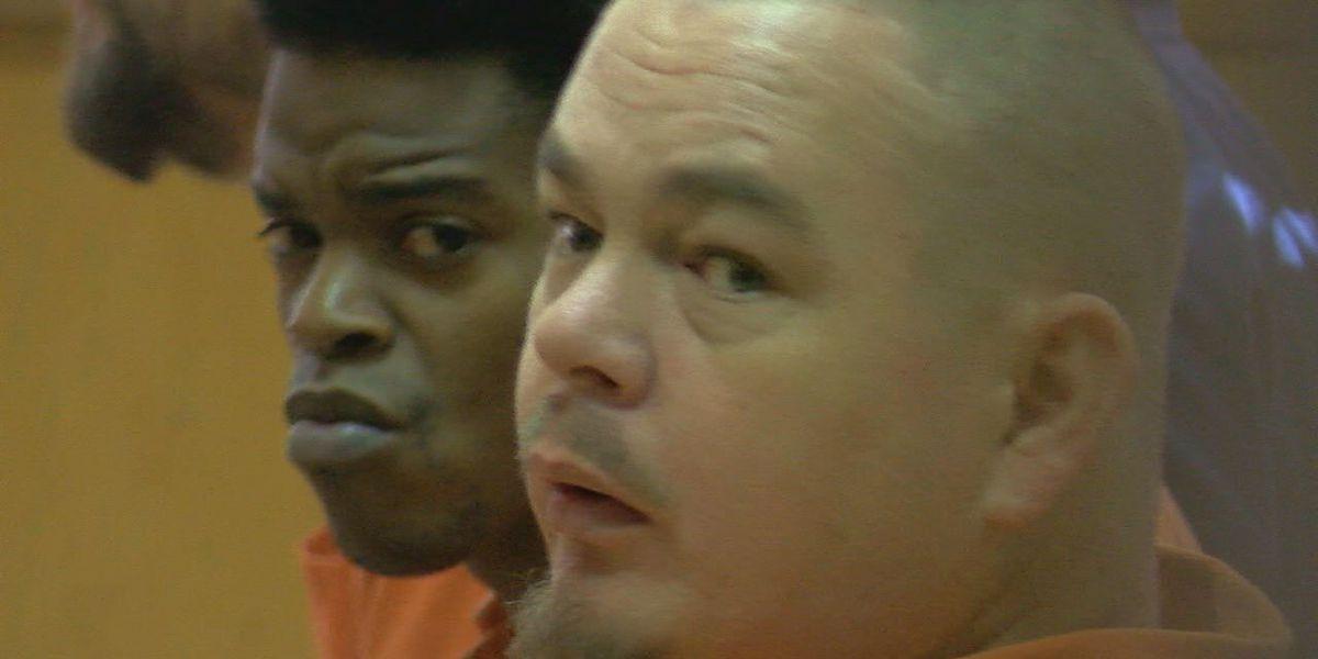 Huntington man gets probation for improper care of baby