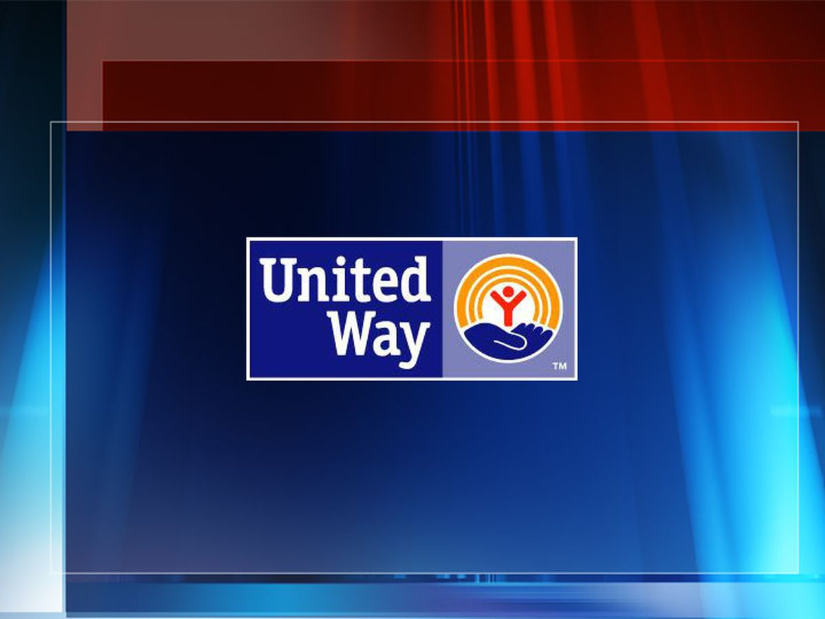 United Way approves emergency funds for Angelina County nonprofits, agencies