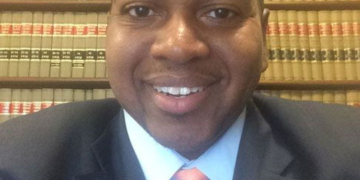 San Augustine man indicted for violating legal order from Texas Supreme Court