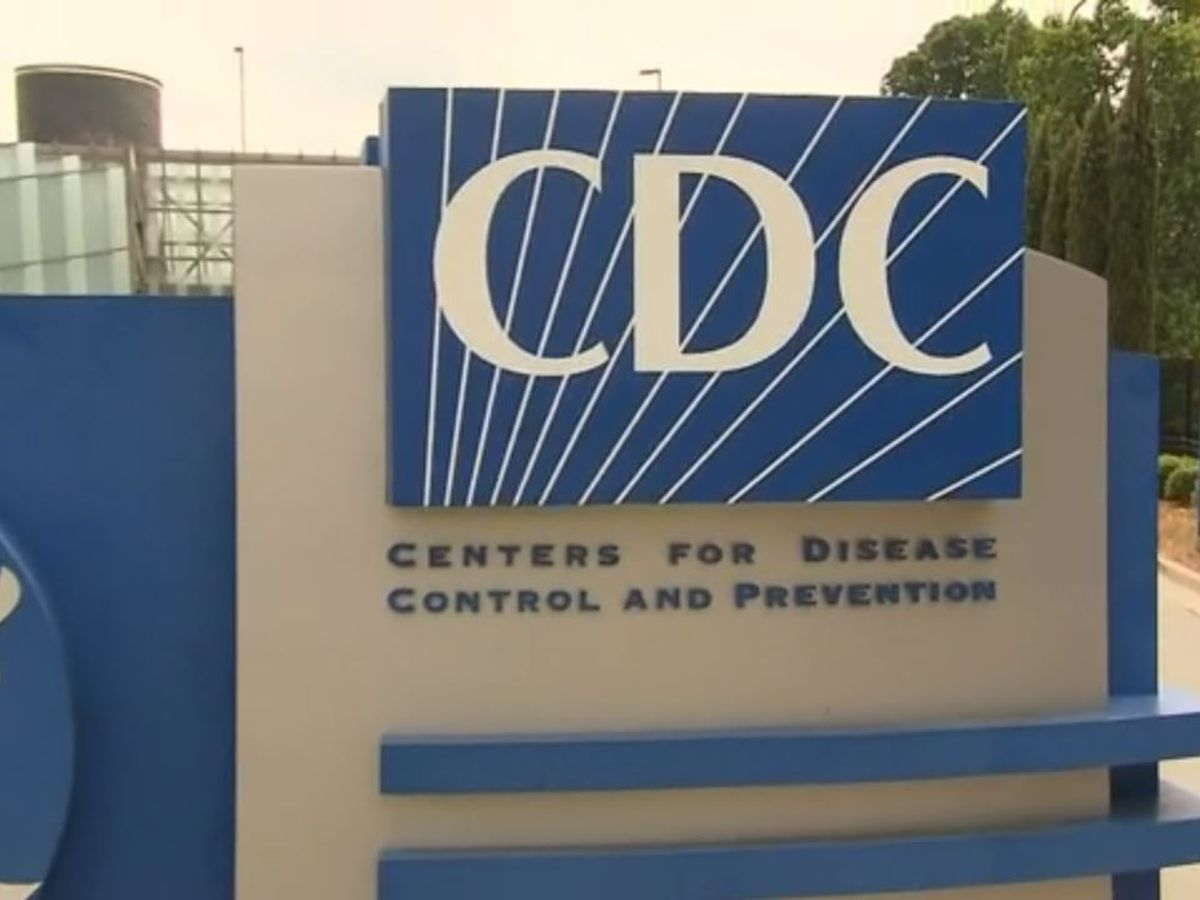Federal judge strikes down CDC eviction moratorium