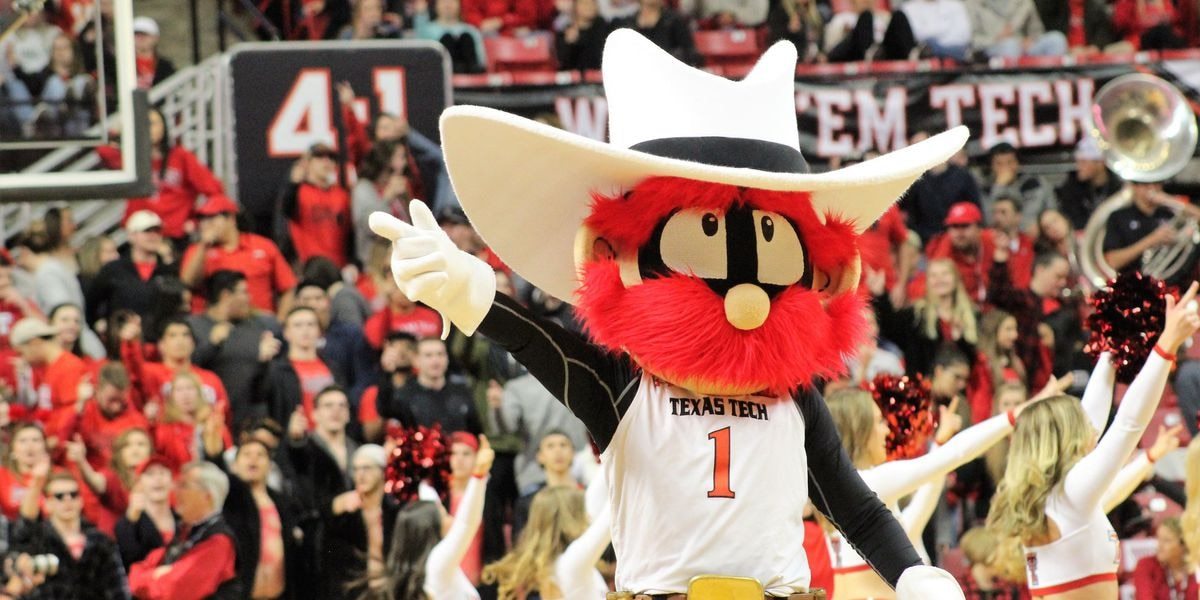 Red Raider basketball returns to national top-10