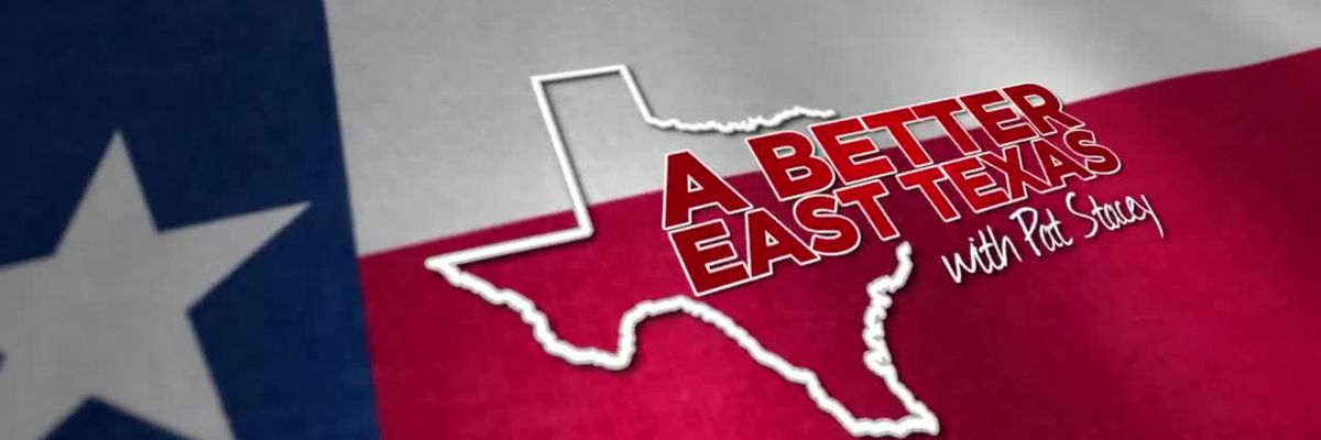 Better East Texas: Corrupt Government