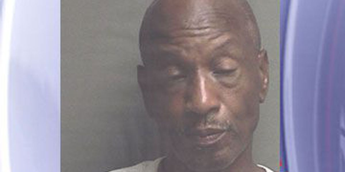 Sabine County Sheriff's Office: Man broke into woman's home, sexually assaulted her