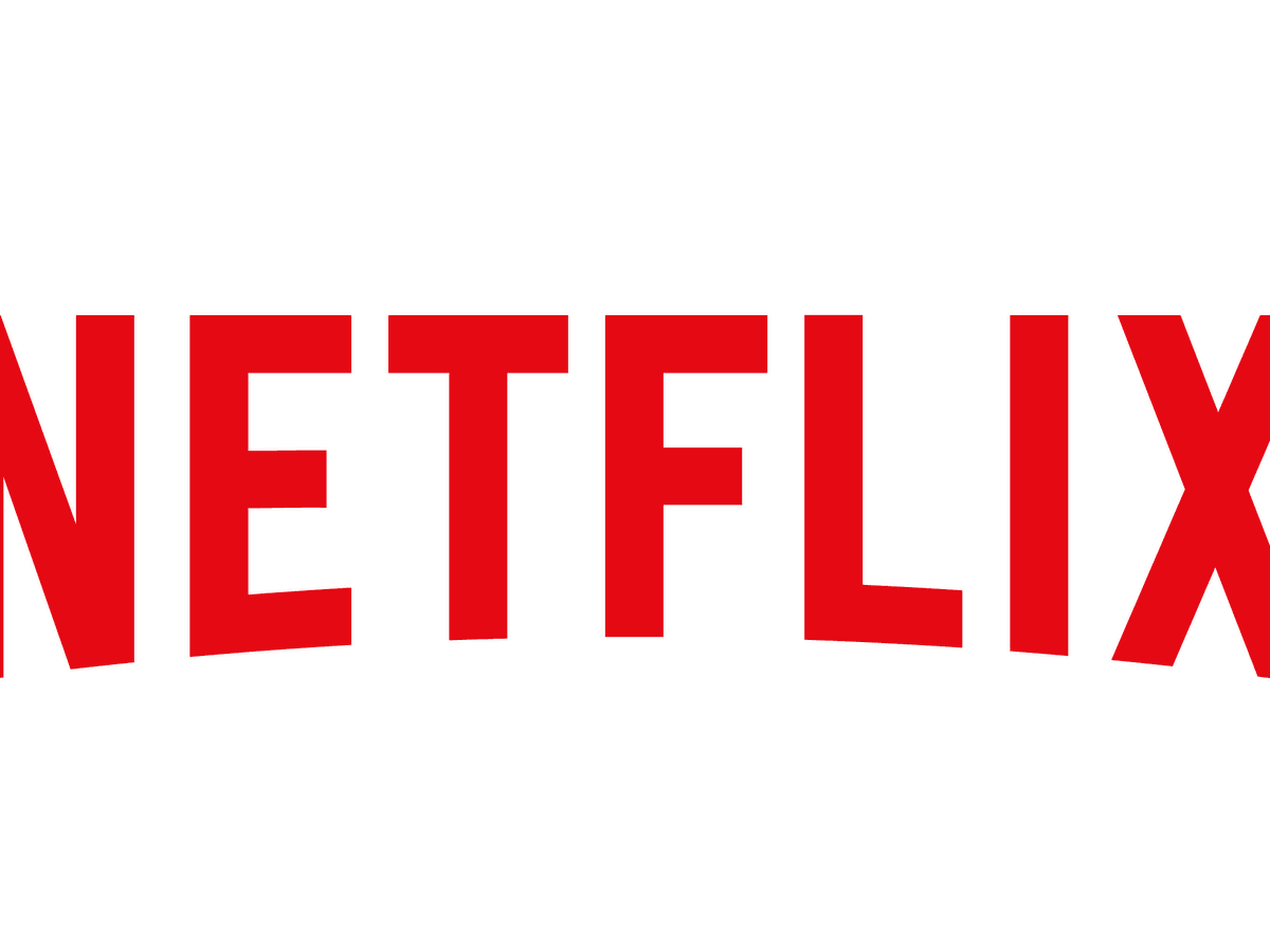 Netflix to release 'Selena' series