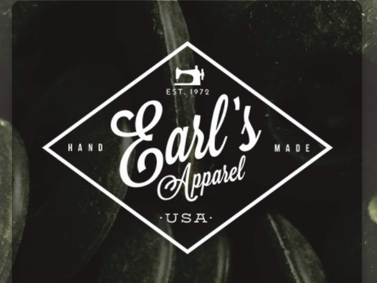 Earl's Apparel approved to make 6,000 masks for Crockett businesses