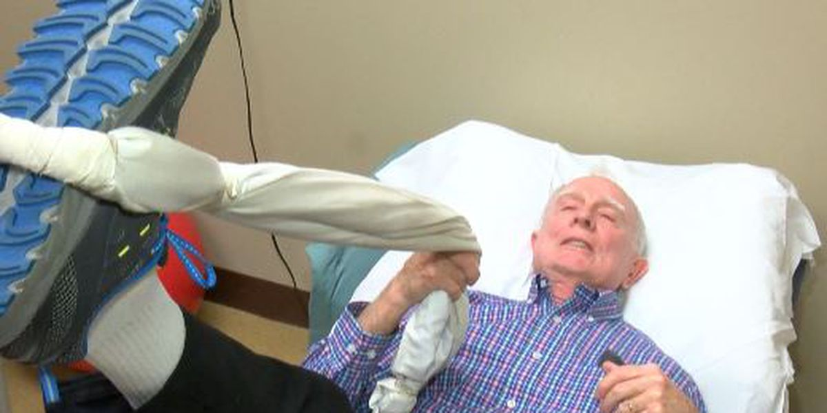 New law enables Texas patients to see physical therapist without physician referral