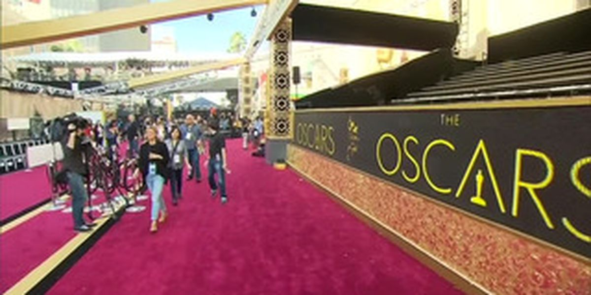 Oscars to set best picture noms at 10, commits to new phase of equity and inclusion standards