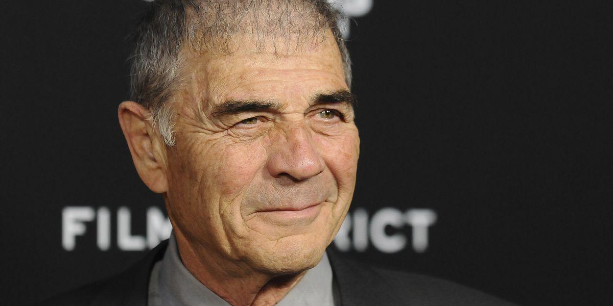 Robert Forster, Oscar nominee for 'Jackie Brown,' dies at 78