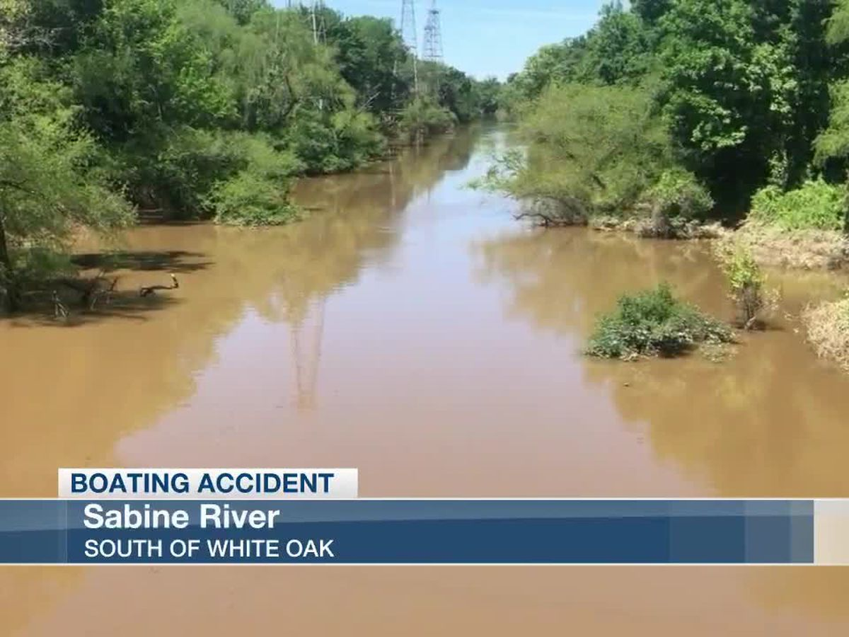 Game wardens investigating boating accident that injures 2