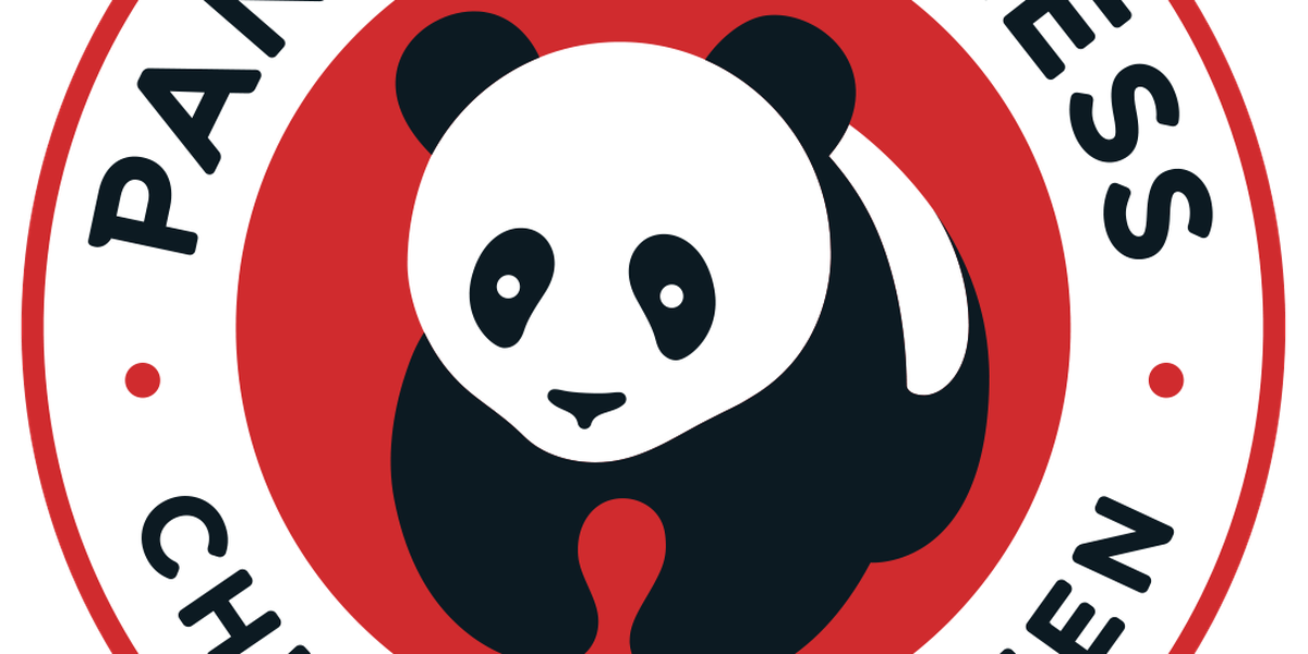Panda Express expanding to Livingston