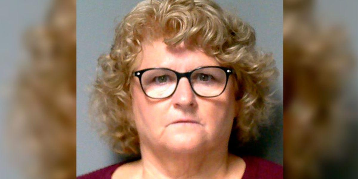 Judge sentences ex-MSU coach to jail in Nassar-related case