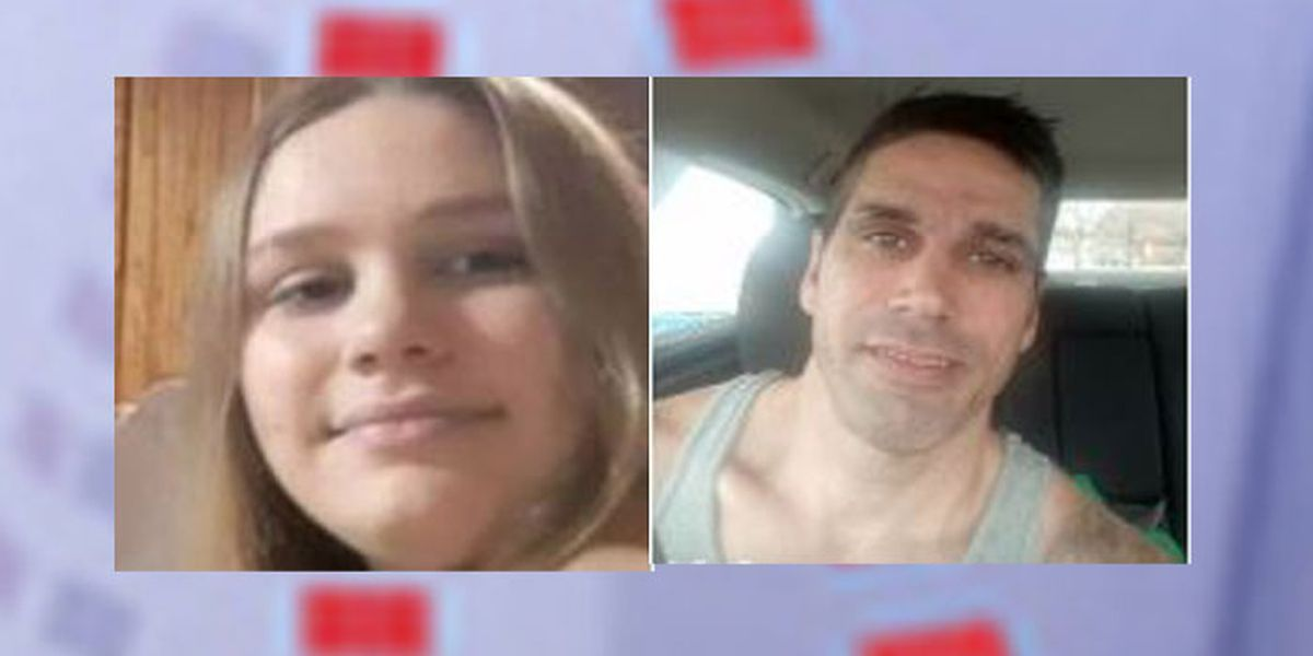 14-year-old girl last seen in Point found safe, suspect arrested