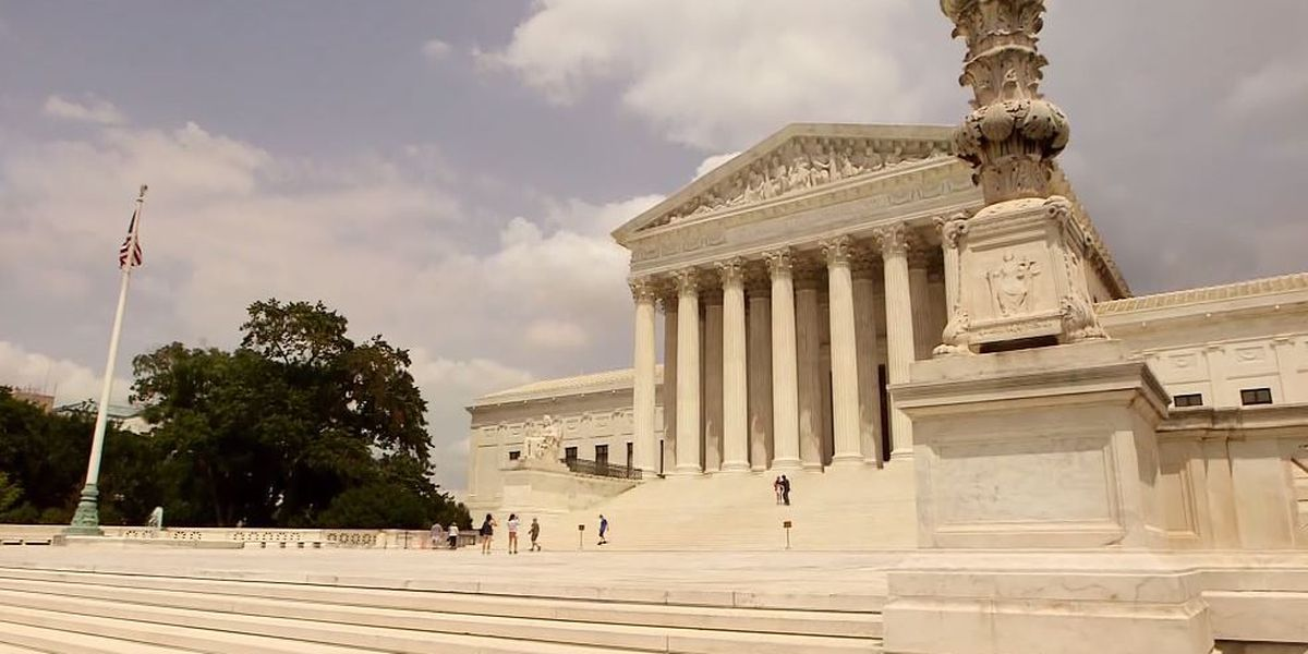 SCOTUS reviews case requesting improved working rights for LGBTQ+ employees
