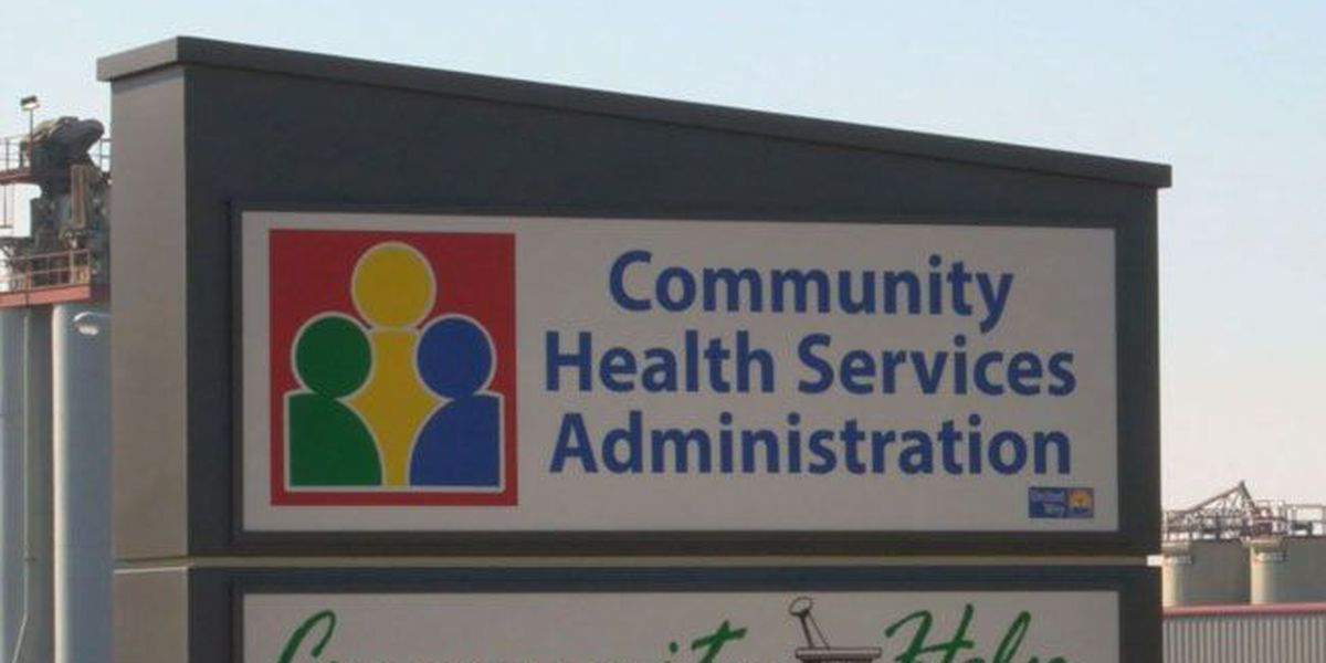 East Texas Community Health Services grant will help fund North Lufkin clinic