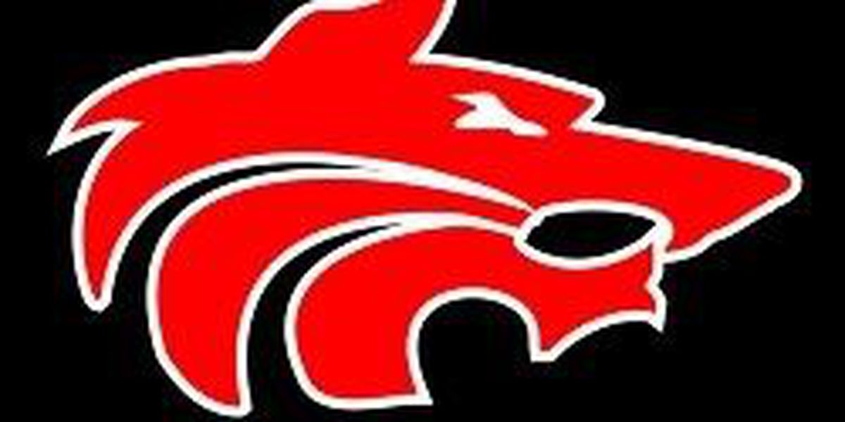 San Augustine moves onto championship bracket in state 7 on 7 tournament