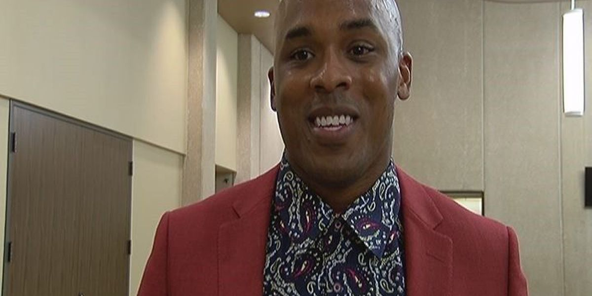 Diboll native Jermichael Finley doubts safety of football with NFL retirement