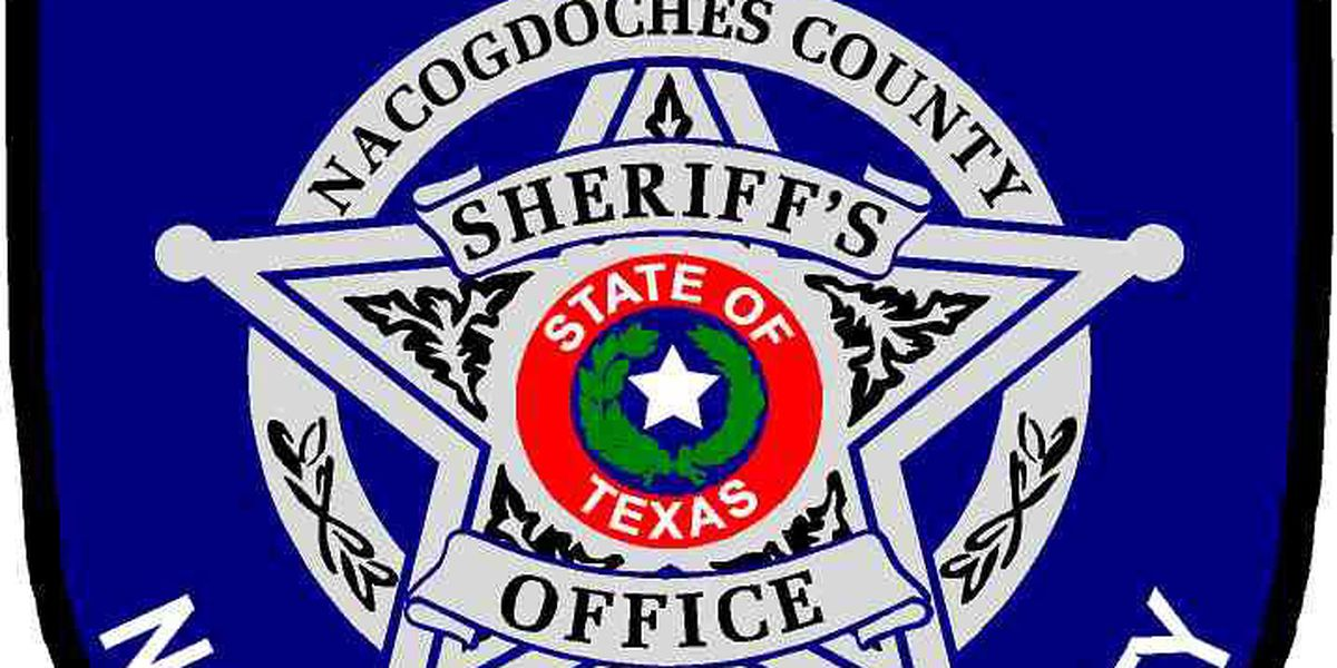 Nacogdoches County Sheriff Office to increase patrols around schools