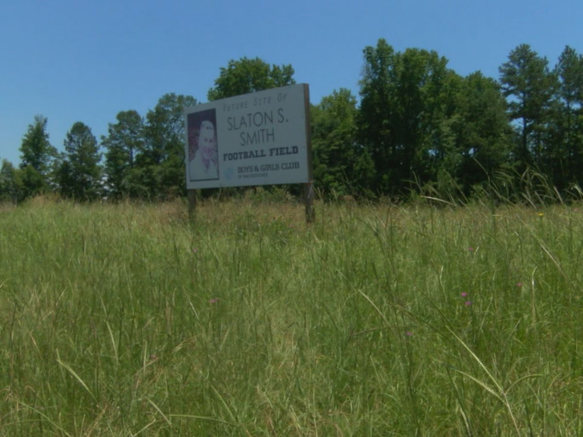 Nacogdoches City Council approves permit for proposed ballpark to move forward