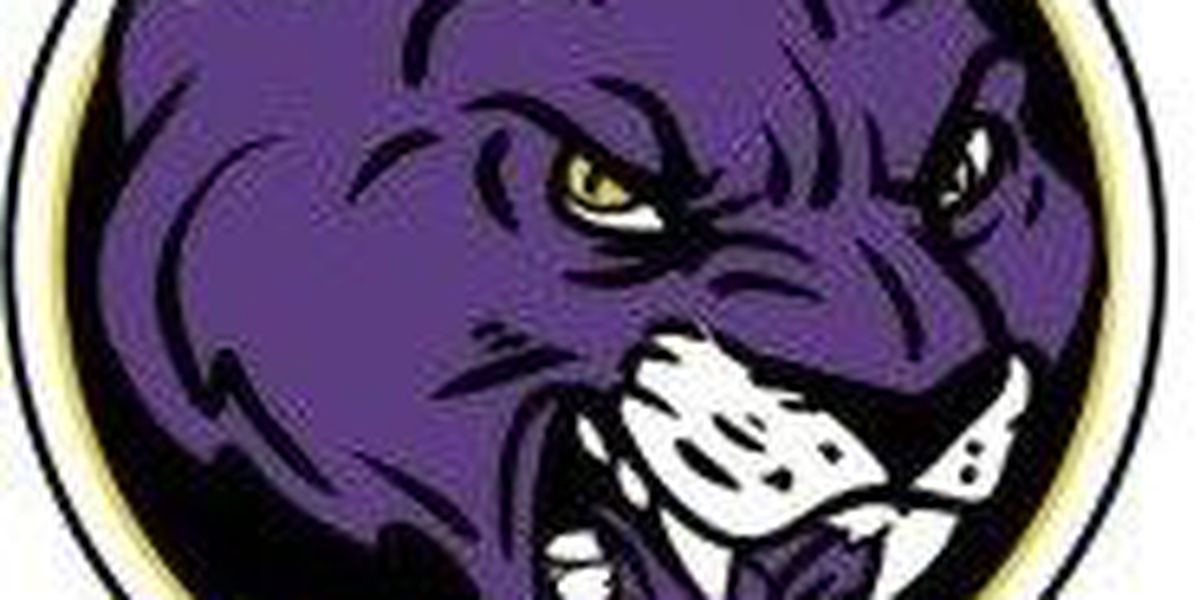 Whitehouse bests Lufkin baseball 5-4 in Game 3 regional final with 7th inning thriller