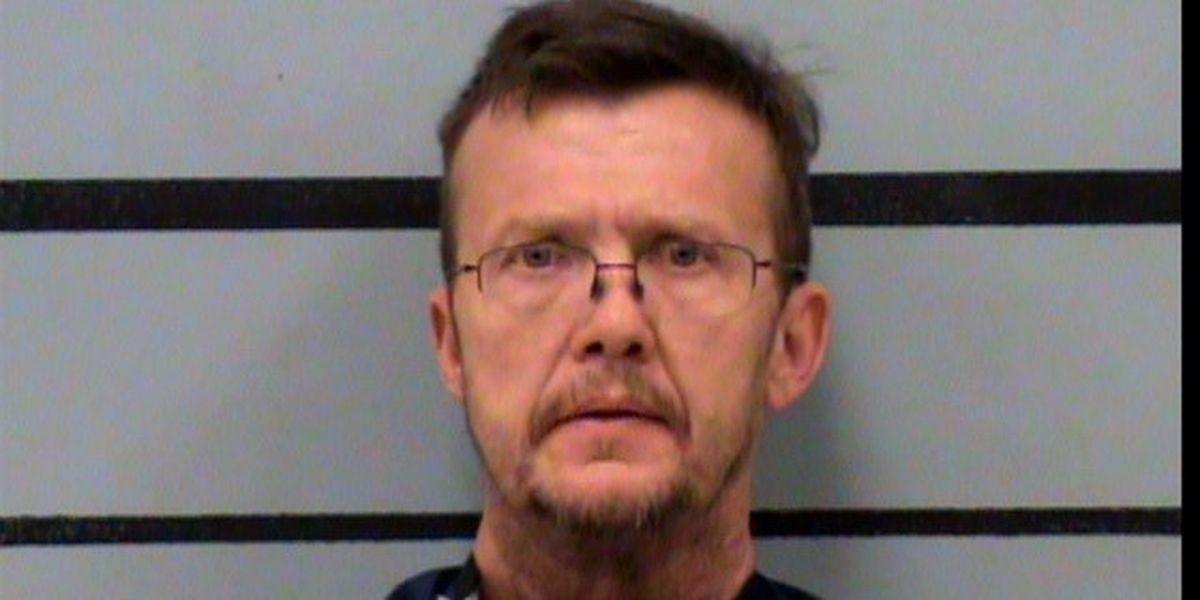 West Texas Child Predator Sentenced to Life in Federal Prison