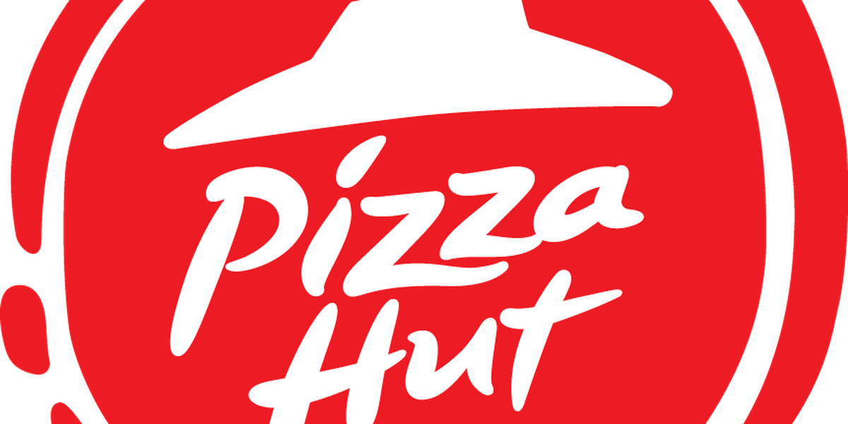 Pizza Hut coming to Diboll