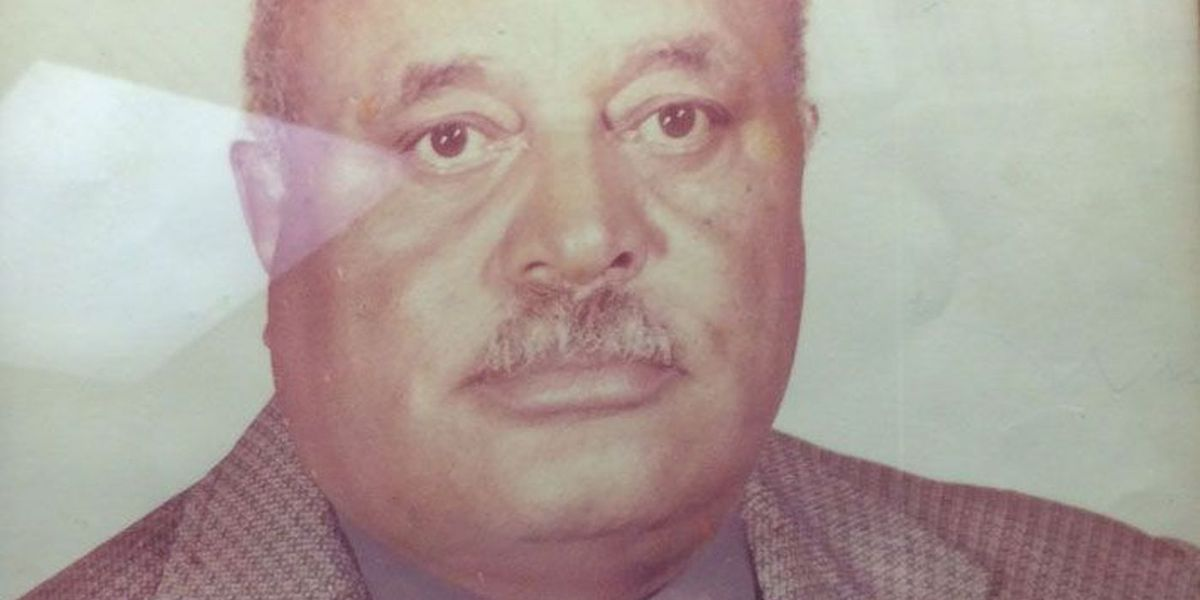 Nacogdoches ISD Board to consider honoring Coach Clarence McMichael
