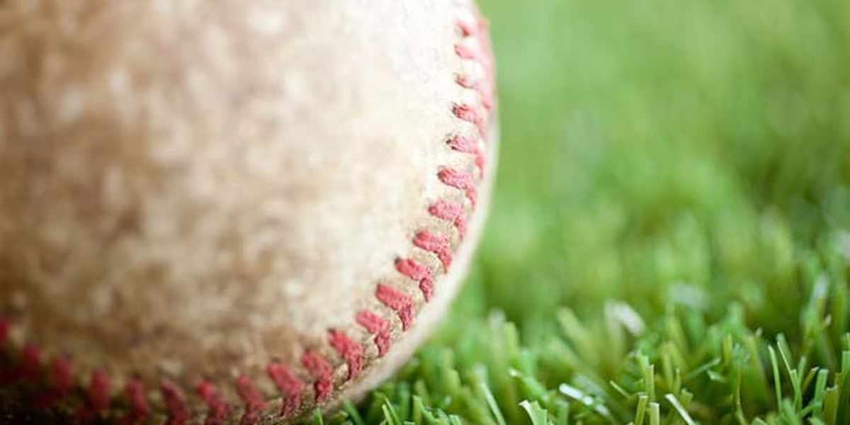 BREAKING: Huntington ISD set to resume baseball activities amid hazing allegations