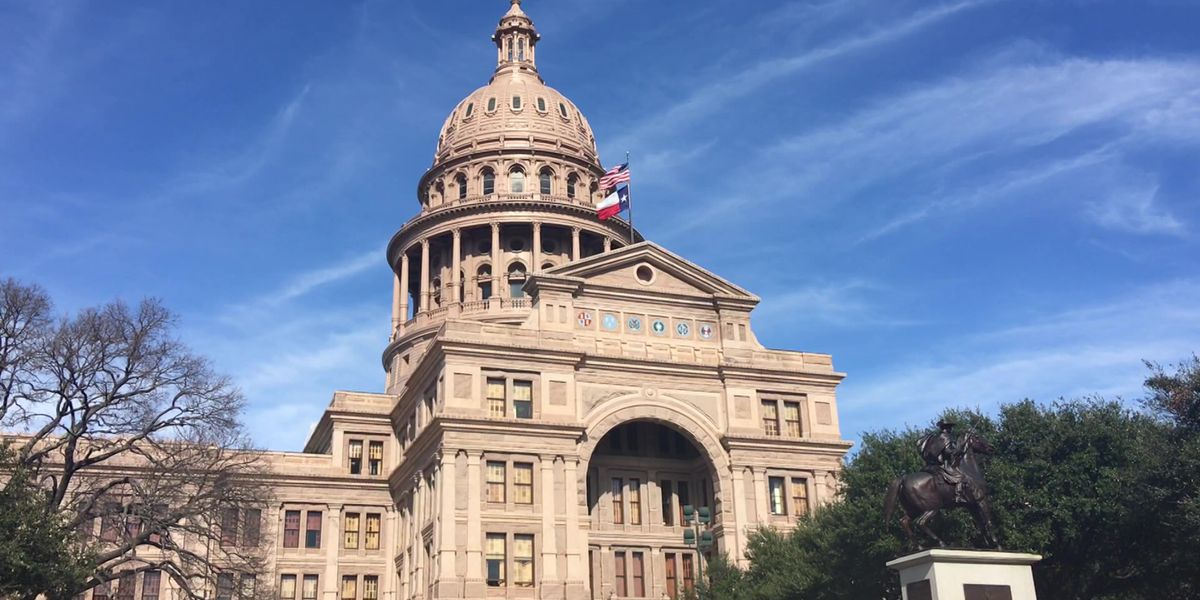 U.S. House Oversight Committee investigating operator of Texas' power grid